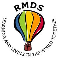 rmds_logo