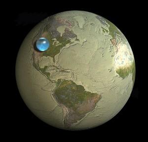global-water-volume-600w