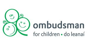 ombudsman-for-children