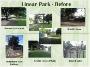linear-park-before