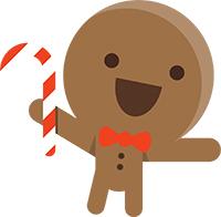 gingerbread_man